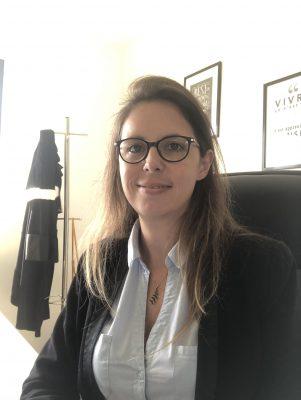 Maître Elodie BORÉE Avocat Argentan