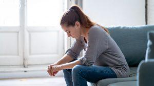 Le divorce pour abandon du domicile conjugal