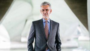 Gérant de SARL : majoritaire, égalitaire ou minoritaire ?