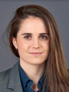 Maître Clara ZURBACH Avocat Droit de la Fonction Publique Montpellier