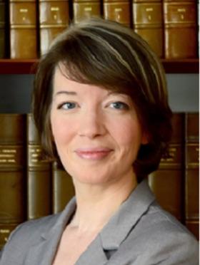 Maître Marie SAULOT Avocat Droit des Successions Lyon