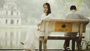 L'adultère, toujours un motif de divorce ?