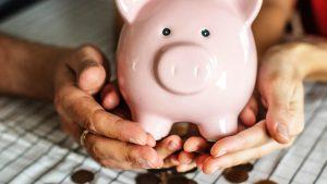 Don d'argent : le calcul des droits de donation