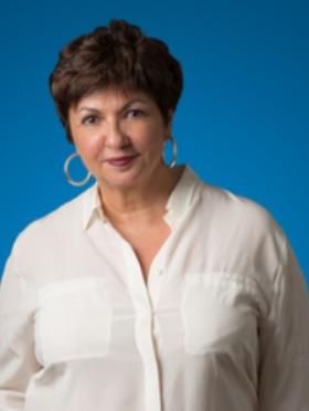 Maître Catherine GLON Avocat Rennes