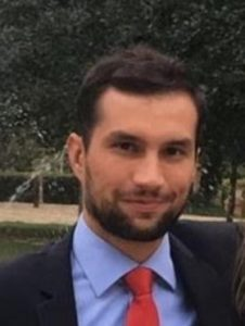Maître Ludovic MARIGNOL Avocat Droit des Affaires Toulouse