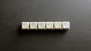 Cookies : ce que vous acceptez qu'on collecte sur vous