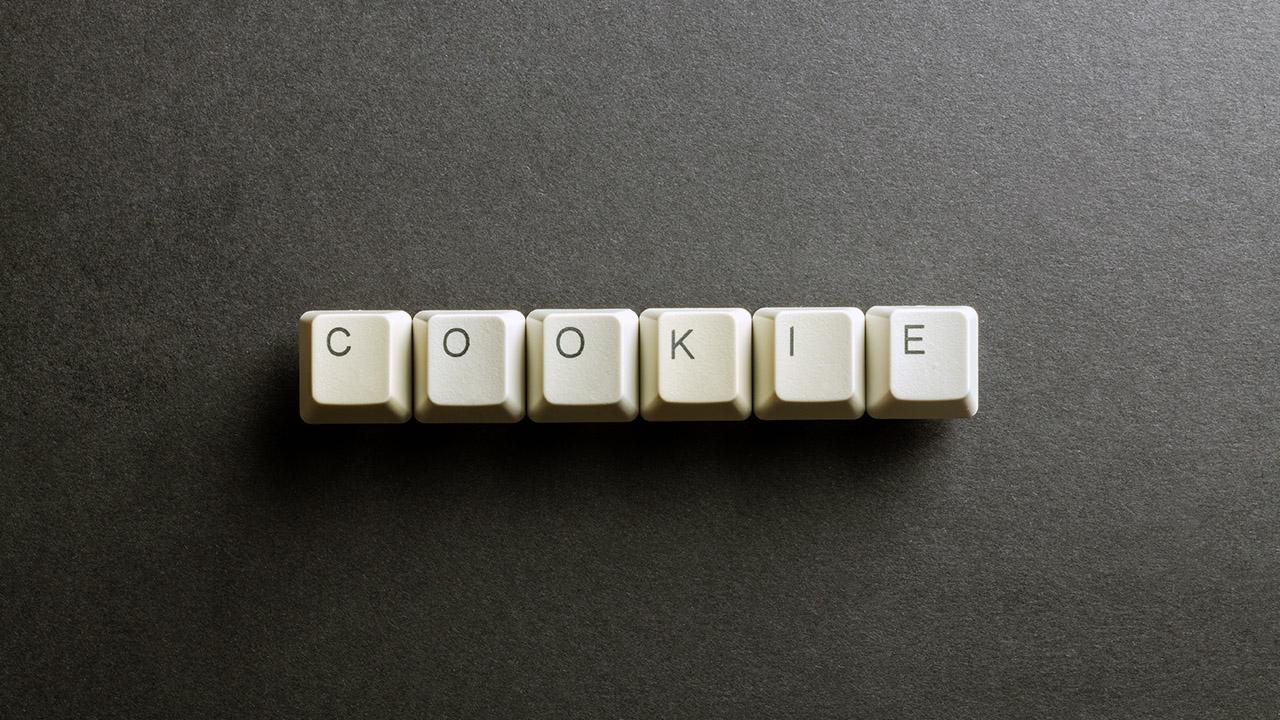 cookies-internet-ordinateur-collecte-donnees