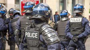 Violences policières, vers qui se tourner ?