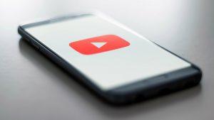 YouTube : quels sont mes droits en tant que créateur ?