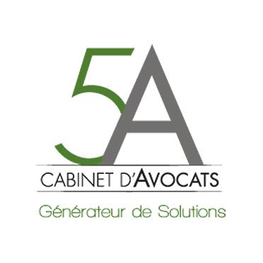 Cabinet 5A Avocat Épinal