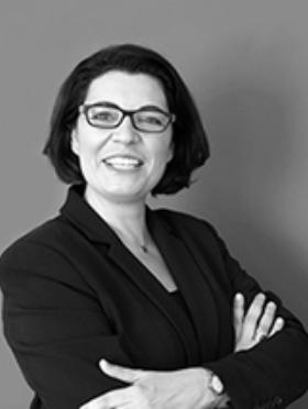 Maître Vanessa POISSON Avocat Angoulême