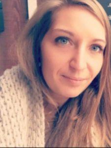 Maître Flora DAUCHE Avocat Droit de la Consommation Bordeaux