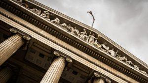 Magistrats du siège ou du parquet : quelles différences ?