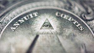 Relayer des théories du complot, quel est le risque ?