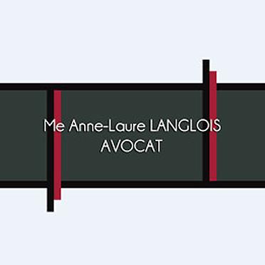 Maître Anne-Laure LANGLOIS Avocat Royan