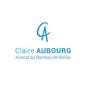 Maître Claire AUBOURG Avocat Senlis