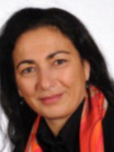 Maître Saba BENZEGHIBA Avocat Droit Pénal Saint-Étienne
