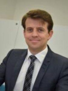 Maître Ronan BLANQUET Avocat Rennes