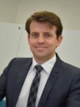 Maître Ronan BLANQUET Avocat Droit Administratif et Public Rennes