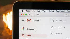 Comment se protéger contre le hameçonnage (phishing) ?