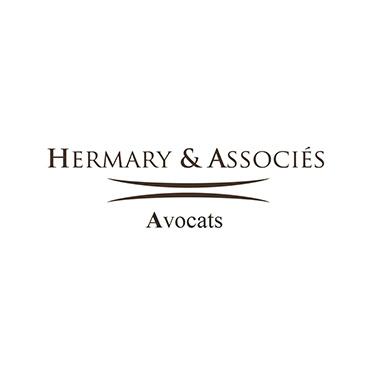 Cabinet HERMARY & Associés Avocat Liévin