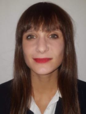 Maitre Anne-Sophie BAYLE Avocat Lyon