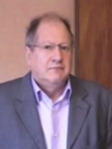 Maître Jean-Yves TRENNEC Avocat Meaux