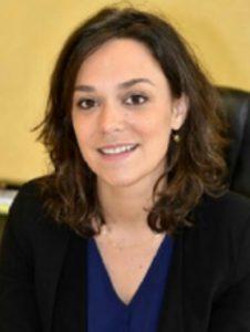 Maître Laurie DELAS Avocat Toulouse