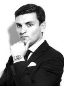 Maître Nicolas PAGANELLI Avocat Bobigny