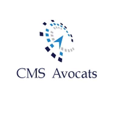 Cabinet CMS Avocats Avocat Droit Administratif et Public Chartres