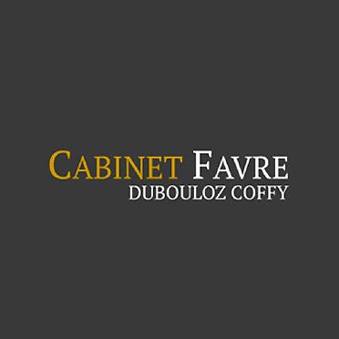 Cabinet FAVRE-DUBOULOZ-COFFY Avocat Annemasse