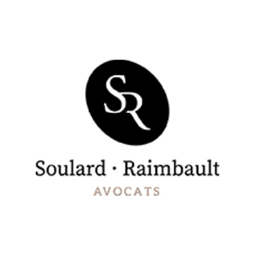 Cabinet SOULARD-RAIMBAULT Avocats Avocat Dijon