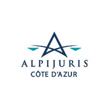Cabinet ALPIJURIS Avocat Cogolin