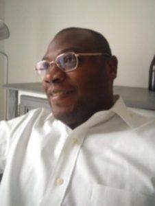 Maître Dieunedort WOUAKO Avocat Droit de la Sécurité Sociale Paris