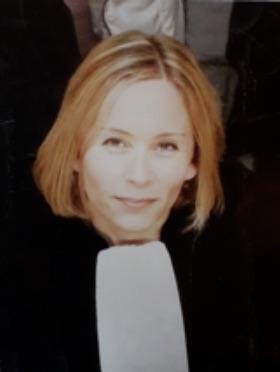 Maître Jehanne PORNON-WEIDKNNET Avocat Droit des Étrangers Bordeaux
