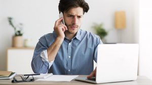 Coronavirus : télétravail et droit de retrait, quelles solutions pour les salariés ?
