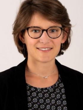 Maître Charlotte CHEVALLIER Avocat Saint-Germain-en-Laye