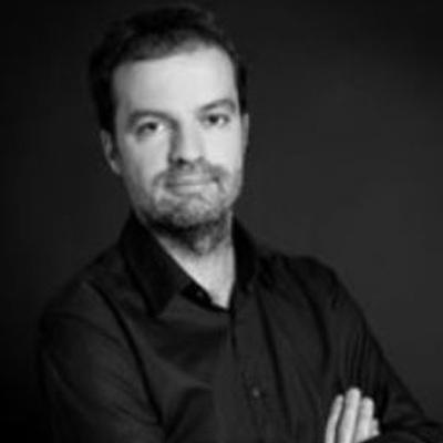 Maître Pierre Hugues POINSIGNON Avocat Rouen