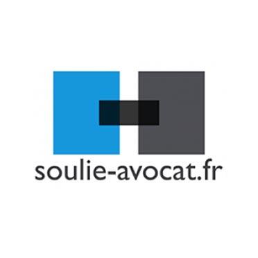 Maître Valérie SOULIÉ Avocat Droit des Mineurs Montpellier