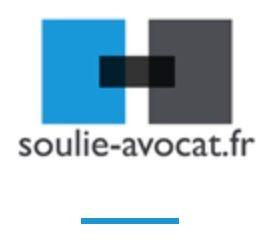 Maitre Valérie SOULIÉ Avocat Montpellier
