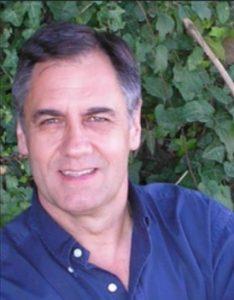 Maître François BUSTIER Avocat Paris