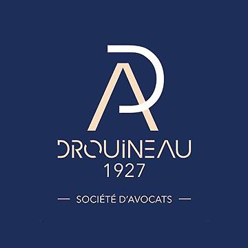 Cabinet DROUINEAU 1927 Avocat Poitiers