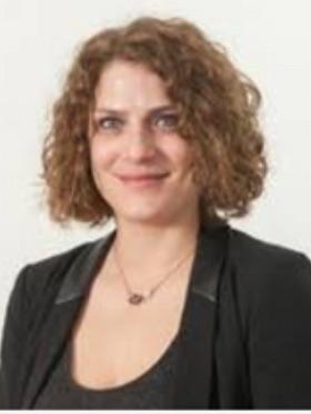Maître Johana JOUNIER Avocat Droit Administratif et Public Lyon