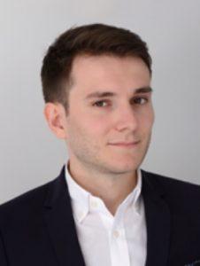 Maître Matthieu CONTET Avocat Droit des Contrats Strasbourg