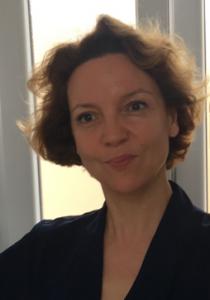 Séverine DUPUY-BUSSON