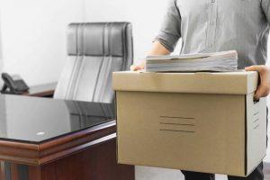 Tout savoir sur le licenciement pour inaptitude