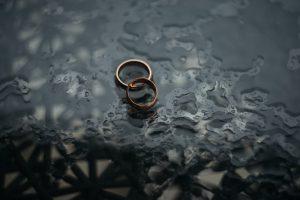 Tout connaître sur le droit de partage en cas de divorce
