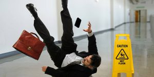 Accident de travail: Tout savoir en 5 mins – Droit du travail