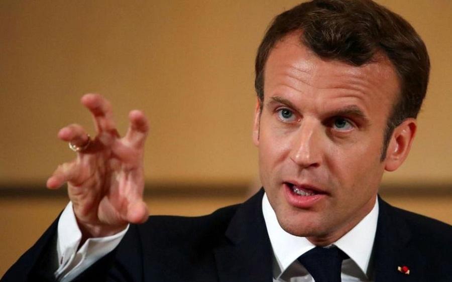 """alt=""""La prime exceptionnelle de pouvoir d'achat (PEPA) ou Prime Macron"""""""