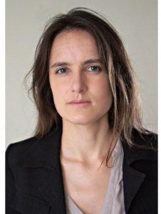 Maître Hélène ECHARD Avocat Paris